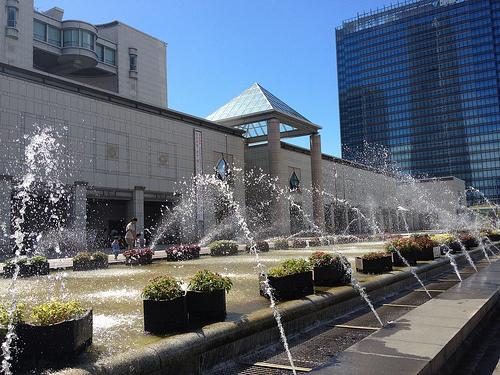 横浜美術館 奈良美智「君や僕にちょっと似ている」を見に行ってきたよ!