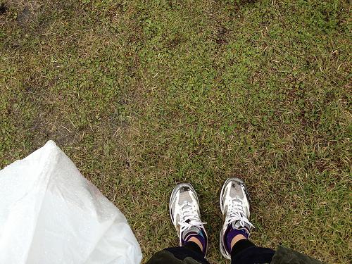 第17回東日本国際親善マラソンをリタイアしたよ…。