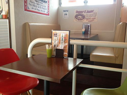 二子新地 Balg/でアボカドチーズバーガーを食べてきたよ!!