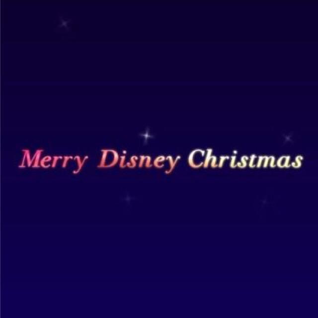 ディズニー様最高です…!!スマホでエレクトリカルパレードが見れる「シンク! イルミネーション」がめちゃめちゃ綺麗で最高だよ!!!!