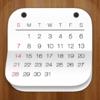 2013年iPhoneに入れておいてよかったなぁ、と思ったアプリ3選はこれだよ!!