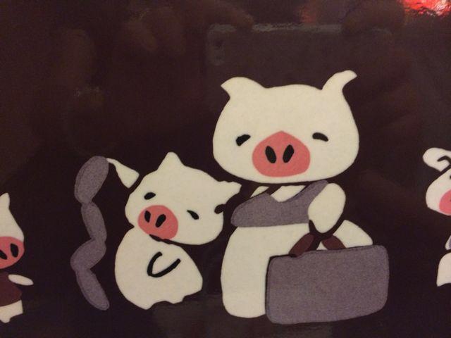 今年は9月12日まで!肉の万世秋葉原本店 灼熱ジャングルビアガーデンにいってきたよ!!!!